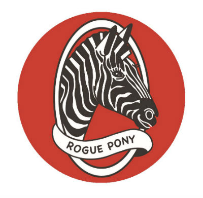Rogue Pony, Bay of Islands