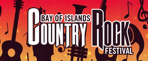 Bay_of_Islands_Country_Rock_Festival___www_country-rock_co_nz