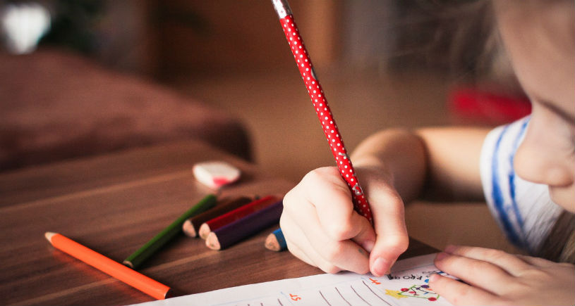 School Holiday Activities - Waitangi Events