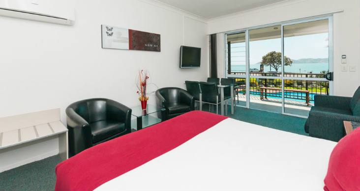 1-bed-1-sea-view-anchorage-motel-paihia