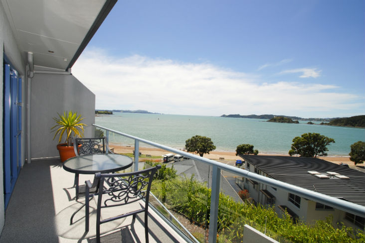 Blue Pacific Apartments Paihia Apart 10 Outside1a 732px