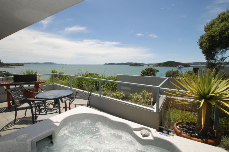 Blue Pacific Apartments Paihia Apart 5 Outside8 732px
