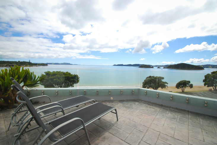 Blue Pacific Apartments Paihia Hero 732px