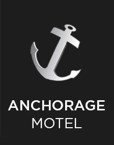 anchorage-motel logo