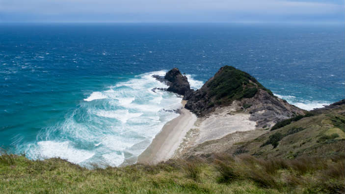 cape-reinga-new-zealand-pacific-ocean-344461