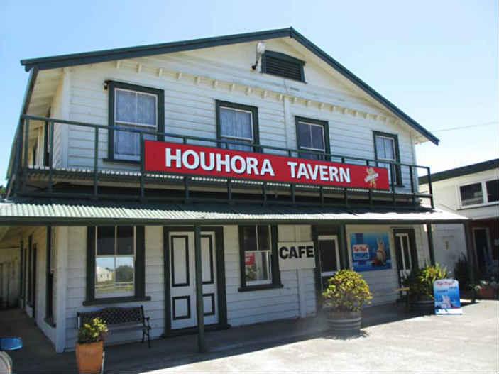 houhora-tavern-3