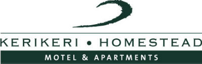 kerikerihomestead logo