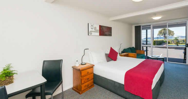 studio-1-anchorage-motel-paihia