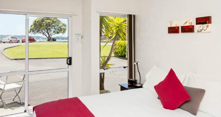 studio-spa-1-anchorage-motel