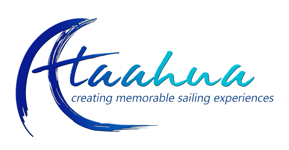 Ataahua Logo 1000 pix wide