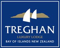 treghan-lodge-logo_3