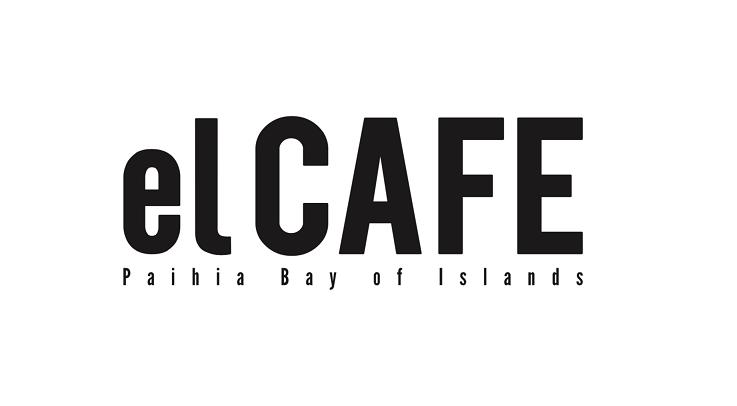 El CAFE Logo