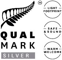 Qualmark Silver Award Logo Stacked (1)