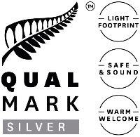 Qualmark Silver Award Logo Stacked (1)