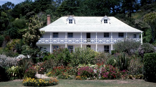pompallier-house-russell