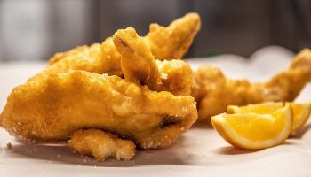 Just-Fish-_-Chips-Battered-Snapper