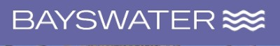 Bays water holiday House - logo