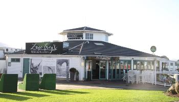 Zane Greys Restaurant and Bar - featured
