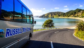 Russell Mini Tours_350x200