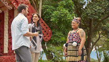 Waitangi-Treaty-Grounds_350x200